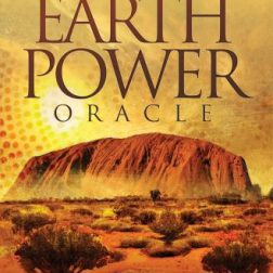 Earth_Power_cover__08779_zoom